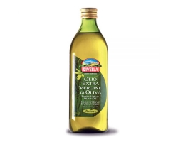 DẦU EXTRA VIRGIN OLIVE OIL 500ml